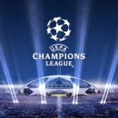 2015 UEFA Süper Kupası
