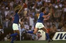 Dünya Kupası tarihinde unutulmaz anlar
