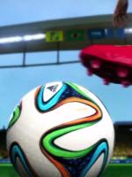 2015 FIFA 20 Yaş Altı Dünya Kupası